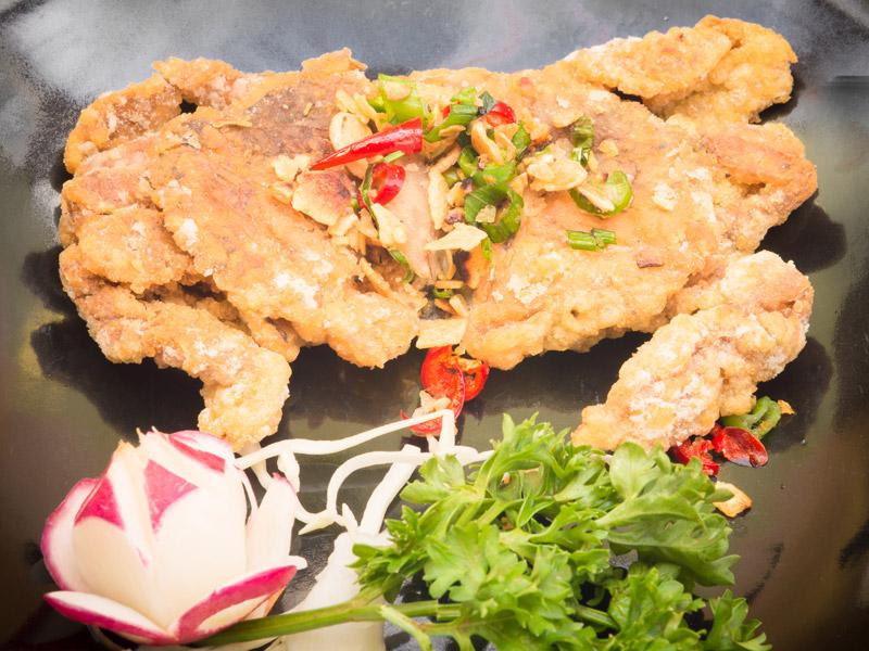 menus-4_naturally-chinese-restaurant_800x600